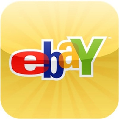 Visit Safety Tree Supplies on eBay.com